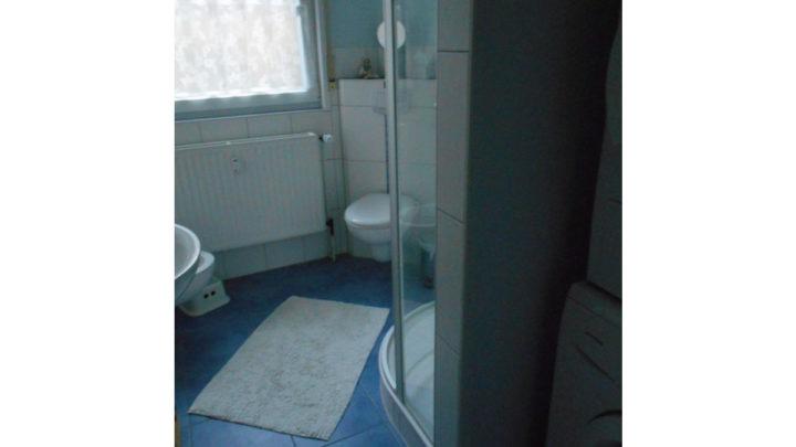bad-mit-dusche-wc-und-bidet